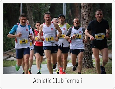 AthleticTermoli